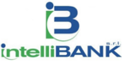 IntelliBANK srl