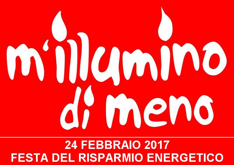 M'ILLUMINO DI MENO_INTELLIBANK